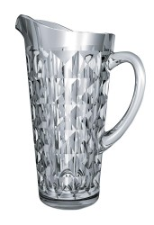 diamond-jug-1-250-ml