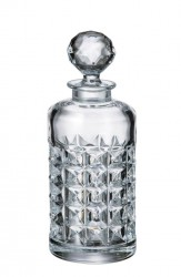 diamond-sets-decanter-700-ml