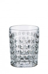 diamond-sets-tumbler-230-ml