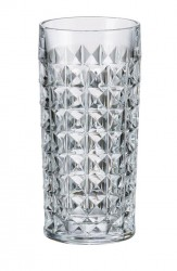 diamond-sets-tumbler-260-ml