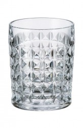 diamond-tumbler-230-ml