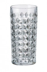 diamond-tumbler-260-ml