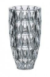diamond-vase-25.5-cm