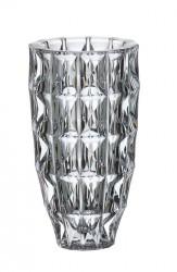 diamond-vase-28-cm