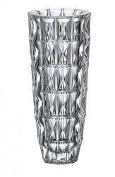 diamond-vase-33-cm