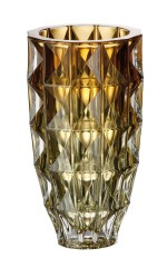 diamond-vase-gold-28-cm