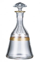 donna-decanter-1000-ml