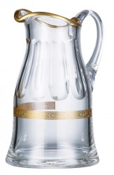 donna-jug-1500-ml