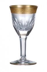 donna-liqueur-50-ml