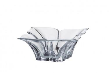 florale-bowl-20.5-cm