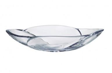 globus-bowl-33-cm