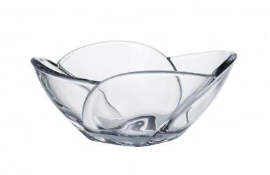 globus-globus-bowl-25-cm
