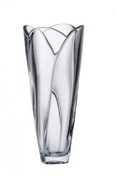globus-vase-35.5-cm
