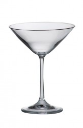 gourmet-wine-martini-190-ml