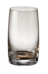 ideal-tumbler-250-ml-02