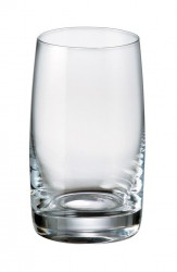 ideal-tumbler-250-ml