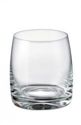 ideal-tumbler-290-ml