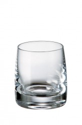 ideal-tumbler-60-ml