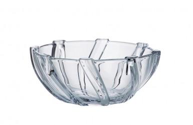 infinity-bowl-19-cm