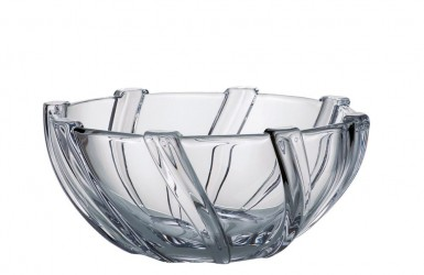 infinity-bowl-28-cm
