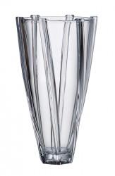 infinity-vase-35.5-cm