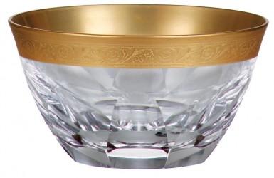jessie-bowl-11.5-cm