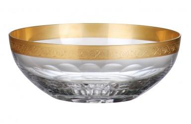 jessie-bowl-18-cm