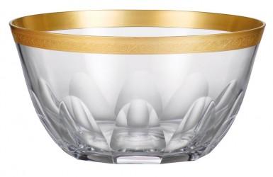 jessie-bowl-21-cm