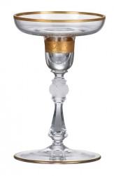 jessie-candlestick-12-cm