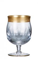 jessie-cognac-250-ml