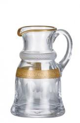 jessie-creamer-jug-220-ml