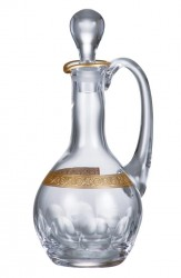 jessie-decanter-250-ml