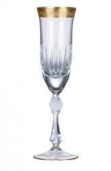 jessie-flute-200-ml
