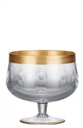 jessie-ftd-bowl-13-cm