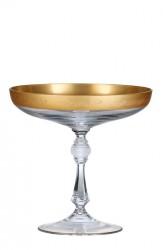 jessie-ftd-bowl-17-cm
