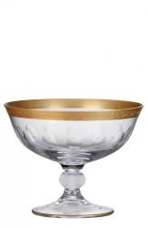 jessie-ftd-large-bowl-20-cm