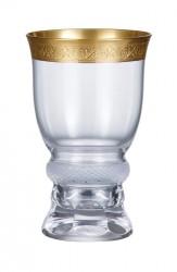 jessie-ftd-tumbler-250-ml