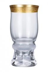jessie-ftd-tumbler-280-ml