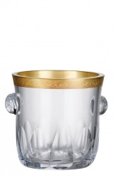 jessie-ice-bucket-160-ml