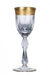 jessie-liqueur-45-ml