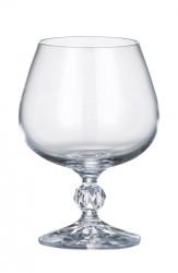 klaudie-cognac-250-ml