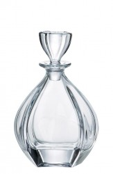 laguna-whisky-set-decanter-950-ml