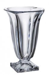 magma-vase-33-cm