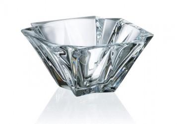 metropolitan-bowl-14.5-cm