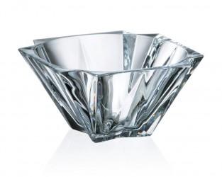 metropolitan-bowl-21.5-cm
