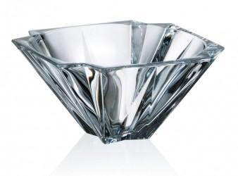 metropolitan-bowl-30.5-cm
