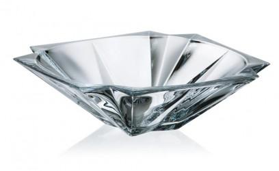 metropolitan-bowl-33-cm