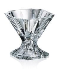 metropolitan-ftd-bowl-21.5-cm