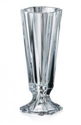 metropolitan-ftd-vase-39-cm
