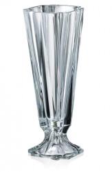 metropolitan-ftd-vase-43.5-cm